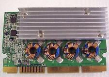 Dell Poweredge 6800,6850 12v VRM T2748