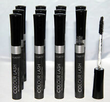 COLLECTION COLOUR LASH BLACK ALL DAY WEAR MASCARA SMUDGEPROOF STANDARD 8ML