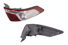 OUTER TAIL LIGHT RIGHT HAND SIDE FOR HONDA ODYSSEY RB3  2009-2011