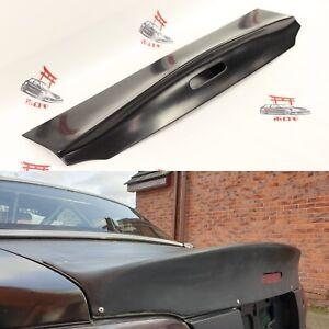 Mazda Mx5 mk1  spoiler ducktail body kit Rear Trunk wing Lid Lip NA Miata