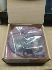 Thales Racal Commercial Lightweight Mbitr Radio Headset 1600551-2 New