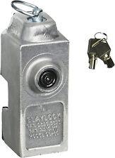 Blaylock American Metal 0229.3024 Dl-80 Coupler Lock Cargo Specialty Trailer