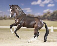 Breyer NIB * Valegro * 1756 Dressage Champion Warmblood Traditional Model Horse