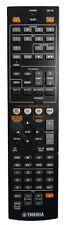 REMOTE CONTROL FOR YAMAHA RAV491 RX-V473 RX-V475 RX-V573 RX-V871