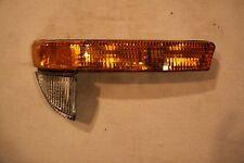 1998-2004 Dodge Dakota, 98/2003 Dodge Durango Park /signal Lamp Left