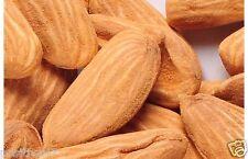 250 GM Mamro Almonds Organic Badam Giri Premium Grade