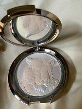 Chantecaille White Tiger Poudre Delicate (Special Edition) Makeup Compact