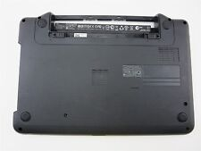 Genuine Dell Inspiron N4050 Laptop Base Bottom Cover Assembly - 9KJPV 09KJPV (A)