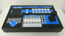 Vaddio ProductionVIEW FX Production Camera Control Switcher System 999-5200-000