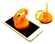 Apple iPhone 6 6S 7 8  Plus iPad Air Saugnapf Sauger Display Öffnungstool Öffner