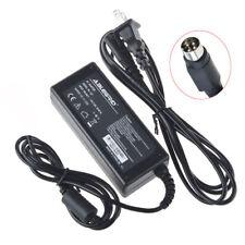 ACOMDATA HD160UPE5-72 E5 - 160GB WINDOWS 8.1 DRIVER DOWNLOAD