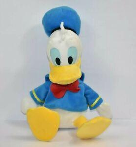 Donald Duck Disney Soft Plush Toy 46cm Headstart