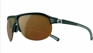adidas a 179 6051 tourpro S Sporbrille Rad Lauf Ski Golf Sonnenbrille outdoor