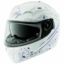 Caberg Gloss Full Face Motorcycle Vehicle Helmets