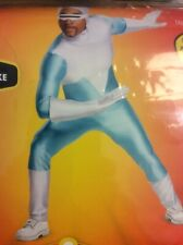 Incredible 2 FROZONE Deluxe Adult Costume - Size 2XL - NWT