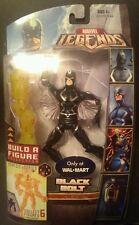 Marvel Legends BLACK BOLT MIP !! Nemesis Walmart Wave !! Select Direct INHUMANS