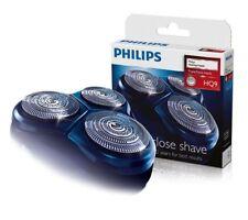 Philips HQ9 Genuine Speed XL Shaver Parts Heasd / Foils / Blades - Philishave x3