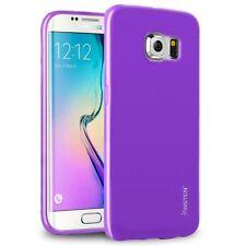 Cover e custodie viola per Samsung Galaxy S6