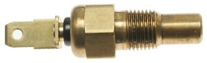 Temperature Sending Switch  ACDelco Professional  D1858D