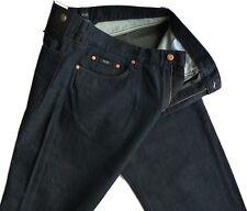 %%% élégants HUGO BOSS Jeans w33/l34 pantalon Maine 1, regular fit