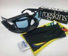 New frogskins VR46