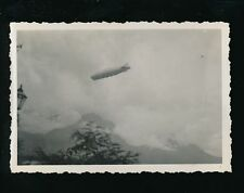 Switzerland Single Collectable Air Transportation Postcards