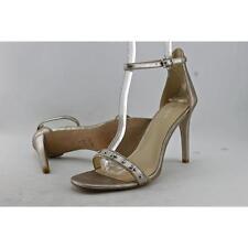 Sandalias y chanclas de mujer Coach Talla 39
