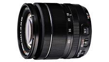 Fujifilm 18-55mm f2.8-4 R LM OIS XF Fujinon - Black - New in kit box - UK Seller