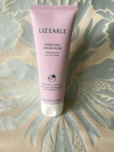 LIZ EARLE Hydrating Cream Mask 75ml