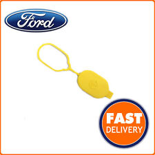 Genuine Ford KA Washer Bottle Top Cap 1996-2008 1060681
