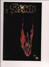 Spawn #74 - 1st print -  VF/NM - 100 copies available!