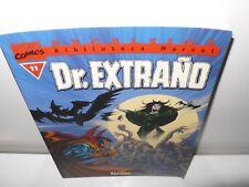dr. extraño - n.11 - marvel -  comic