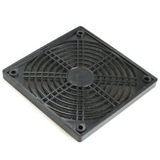 Dustproof 120mm Mesh Case Cooler Fan Dust Filter Cover Grill for PC Computer sT