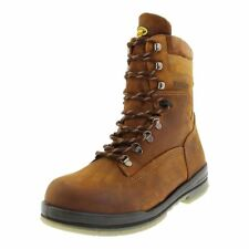 5b71e8335c5 Wolverine Insulated Boots for Men for sale | eBay