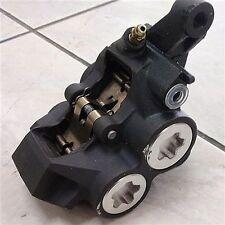 Yamaha FZ1 Bremssattel vorne rechts