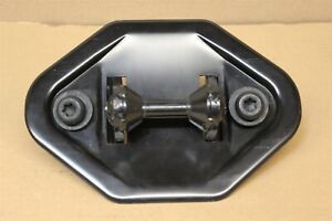 4431276 Door lock Mechanism New genuine Ford part