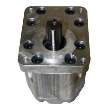 Hydraulikpumpe A 25 rechts neu Ostra Fortschritt Bestellnummer: 90.100.407