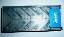 Iscar Wendeplatten HFPL 6004 IC20 Wendeschneidplatten ***Neu***