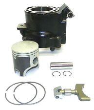 Cylinder Piston Power Valve Kit Yamaha 1200 GP XLT PWC 010-6029K