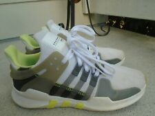 WOMEN ADIDAS ORIGINALS EQT SUPPORT ADV athletic sneakers Sz 8