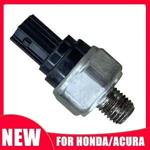 Clutch Pressure Switch 28610-R36-004 50-1174 For Honda/Acura 2nd,3rd,4th NEW