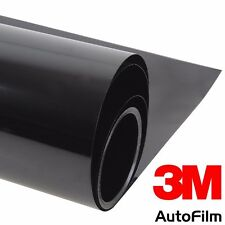 3M Window Film Color Stable 5% VLT CS5 For Automotive SUV Jeep Car Discount Set