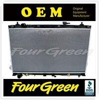 Radiator for 99-05 Sonata OEM New Auto Trans HCC 2531038050/_FG