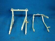 Telaietto posteriore completo rear frame Suzuki gsx- r srad 600 97-00
