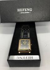 Hefeng Watch Lighter