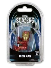 Marvel Scalers - Iron-Man, Age of Ultron (Neca)