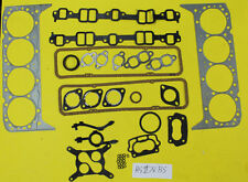 Vintage NOS Victor Head Gasket Set HS 1178  BS Chevrolet V8,265 Engine 1955-1956