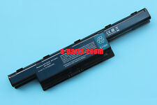 2017 Battery for ACER AS10D41 31CR19/652 AS10D31 AS10D3E AS10D AS10D31 AS10D3E