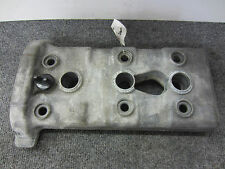 2005 Yamaha Vector Mountain Valve Cover
