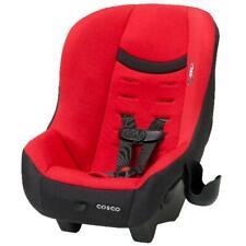 Cosco Scenera® Next DLX Convertible Car Seat, Candy Apple